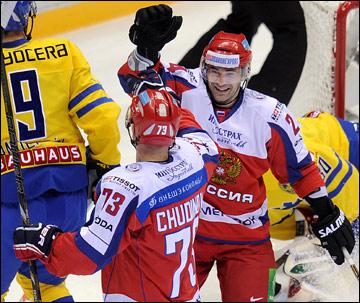 Максим Чудинов не был одинаково полезен на обеих сторонах площадки