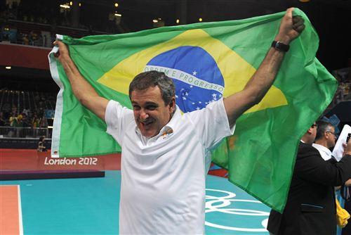 Главный тренер сборной Бразилии всех перехитрил