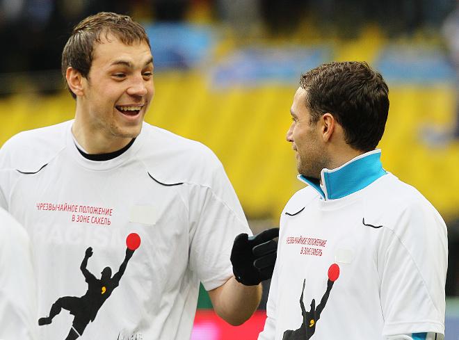 Заиграет ли Роман Широков в «Спартаке» так же, как в «Зените»?
