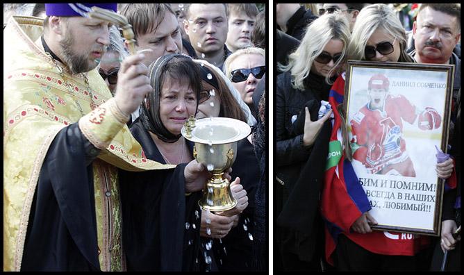 10 сентября 2011 года. Киев
