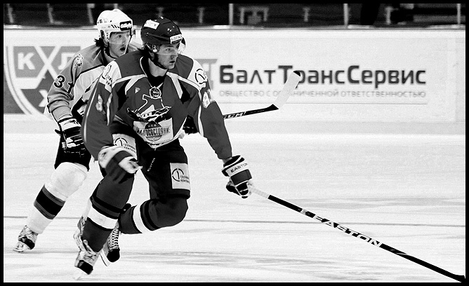 Юрий Урычев. Мы помним…