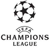 Лига чемпионов. Онлайн жеребьёвки