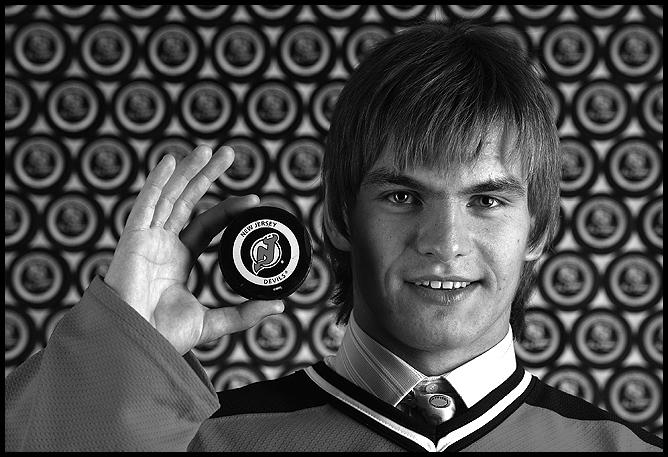 Александр Васюнов. Мы помним…