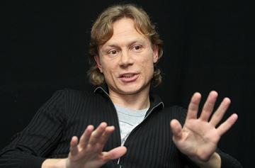 Валерий Карпин: а вы бы убрали Песьякова после трех сухих матчей подряд?