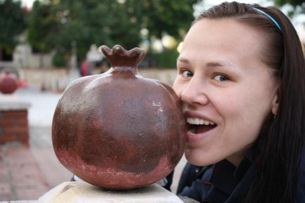 Елена Щёголева