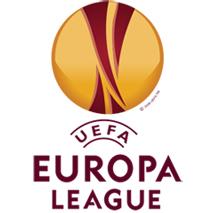 Лига Европы. Онлайн жеребьёвки