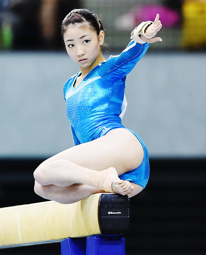 Асуко Терамото