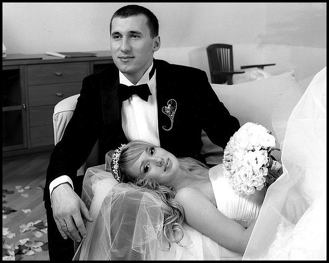 Александр Галимов. Мы помним…