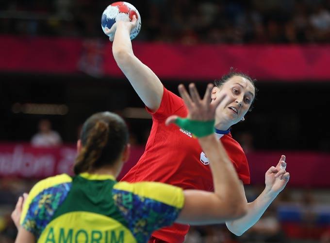 Людмила Постнова не смогла сделать себе подарок на день рождения: 11 августа финал Олимпиады прошёл без её участия