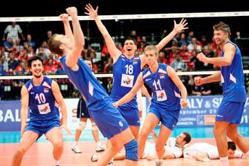 Евро-2011 — последняя победа сборной Сербии и Великого Ивана Мильковича