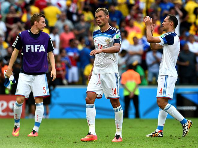 82 минуты наша беззвёздная сборная в очень странном составе была абсолютной ровней Бельгии