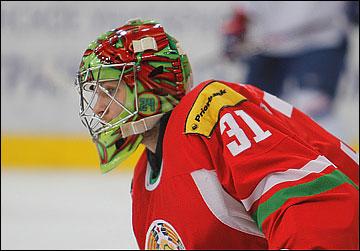 Дмитрий Мильчаков