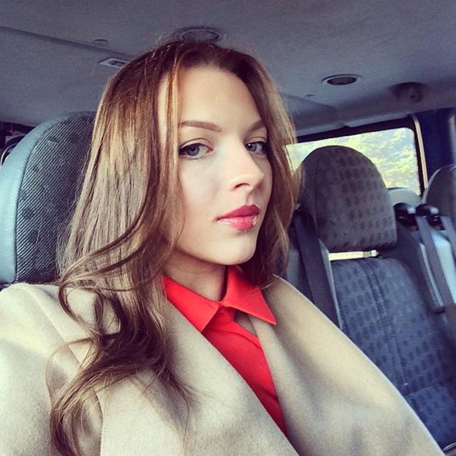 Мелитина Станюта