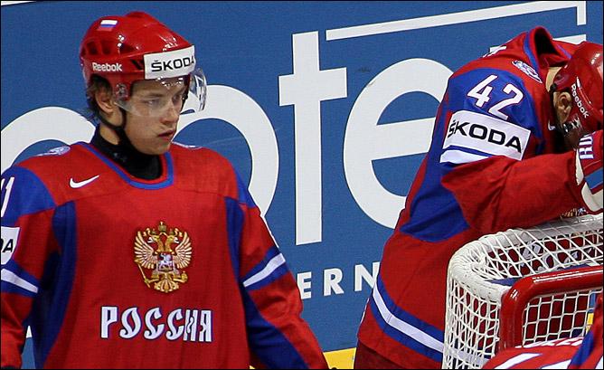 Владимир Тарасенко