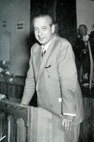 Фольке Рогард