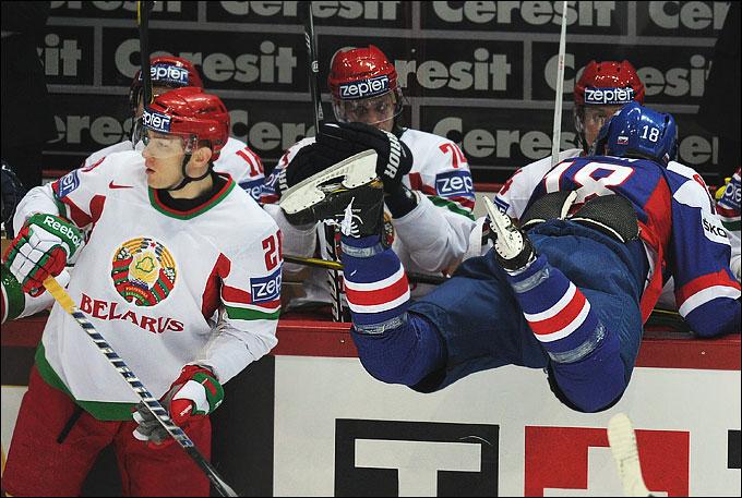 12 2018 прогноз хоккей словакия-беларусь19
