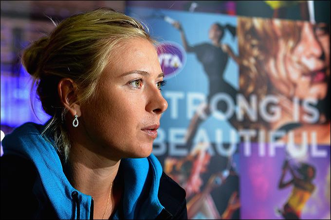 Турнир серии WTA. Штутгарт, Германия