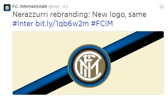 Источник — @Inter