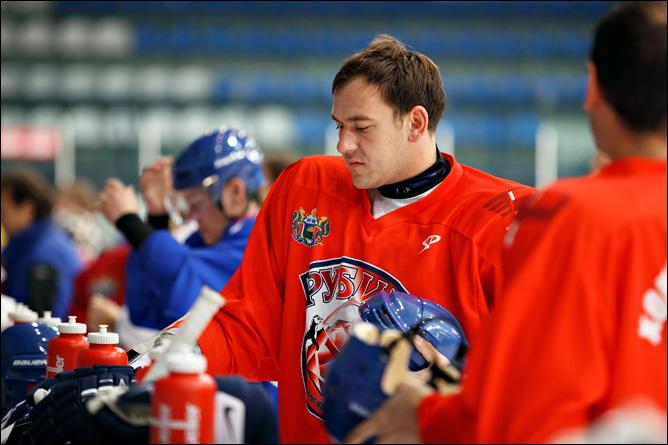 Виталий Смольянинов