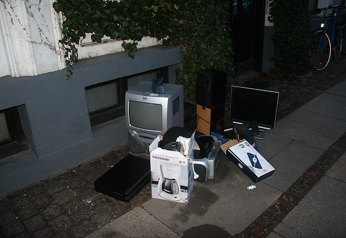 Налетай, торопись – кому монитор, кому телевизор?