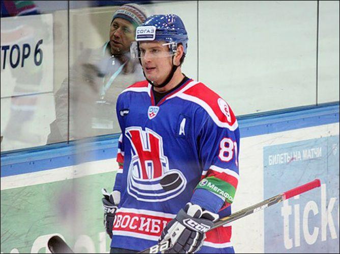 Георгий Пуяц