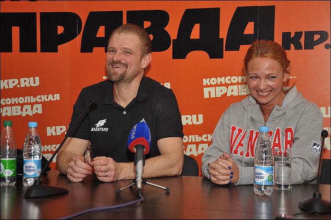 Петри Матикайнен