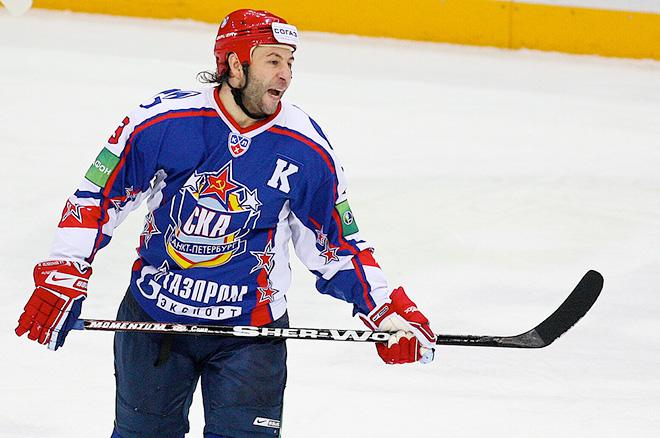 Максим Сушинский