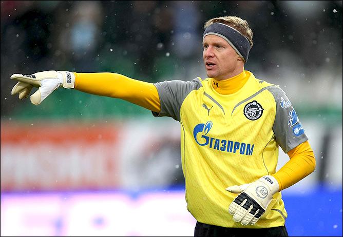 Вячеслав Малафеев.