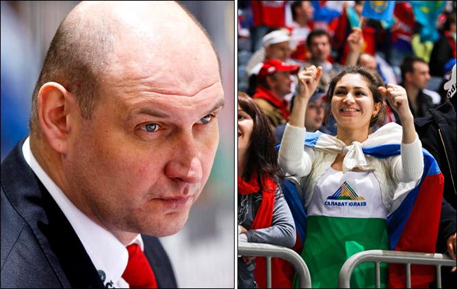 09.05.2010. ЧМ-2010. Белоруссия - Казахстан - 5:2. Фото 04.