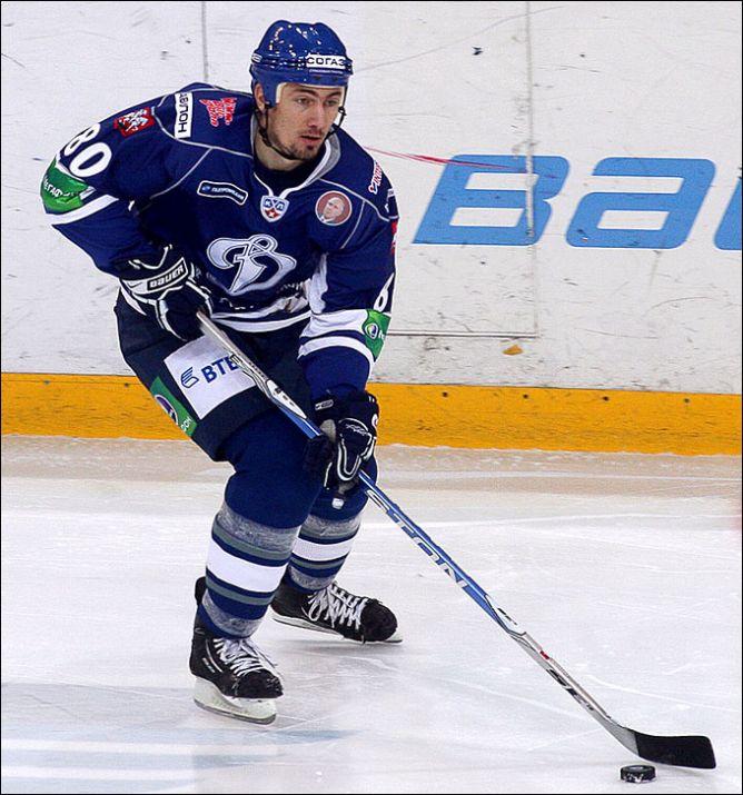 Мирослав Шатан.