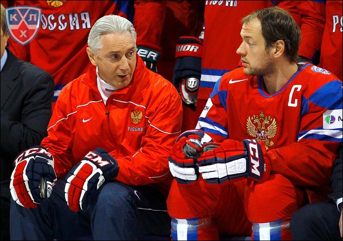 Откуда Билялетдинову брать игроков? Кто заменит Илью Никулина?