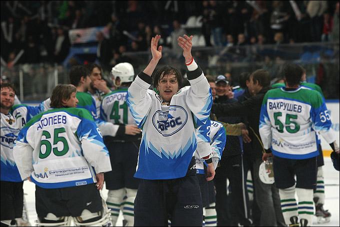 Сергей Емелин