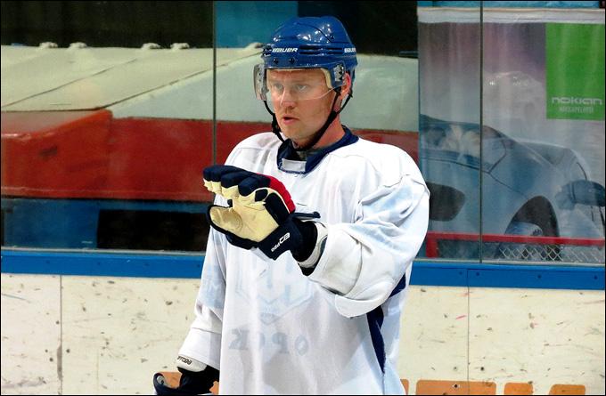 Иван Кириллов