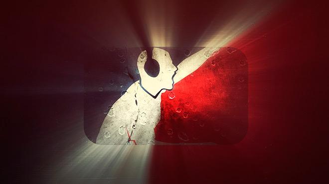 Логотип CPL был выполнен в стиле лого популярных североамериканских лиг NBA, MLB и других