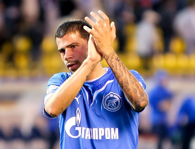 Матея Кежман
