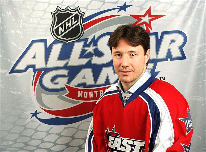 И НХЛ не забудет Ковальчука…
