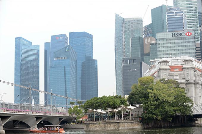 Сингапур получил право проводить Итоговый чемпионат WTA