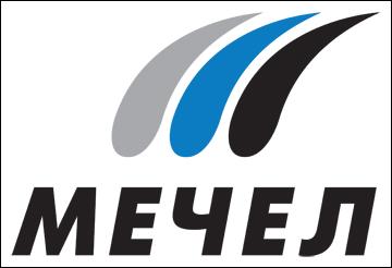 """ХК """"Мечел"""" (Челябинск)"""