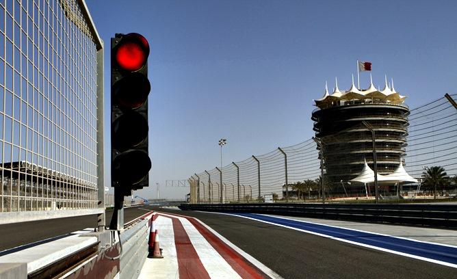 В 2011-м году зелёного света в Бахрейне мы так и не дождались