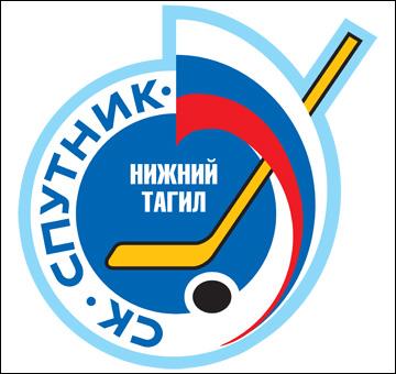 """ХК """"Спутник"""" (Нижний Тагил)"""