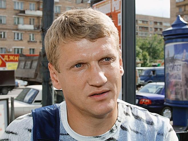 Валерий Есипов