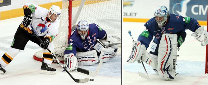 Евгений Набоков. Фото 02.