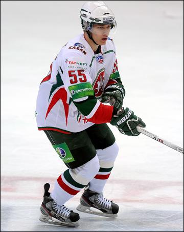 Владимир Ткачев