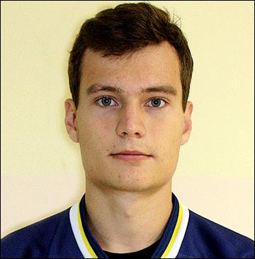Александр Брит