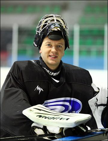 Денис Черепанов