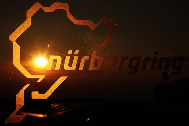 Новые владельцы «Нюрбургрингу» не помогли