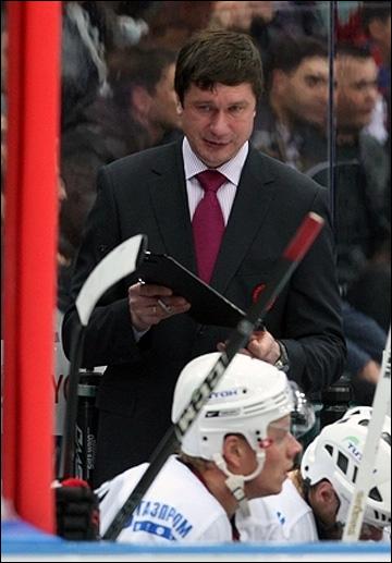Юрий Панов, 2008 год