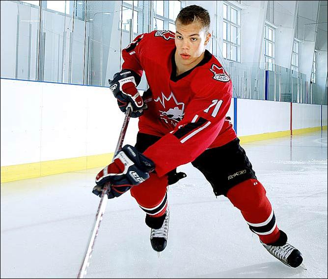 Новый сезон НХЛ. Фото 04