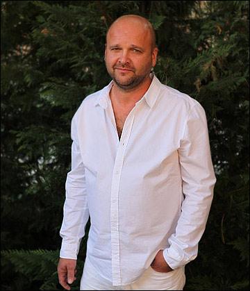 Ладислав Чиерны