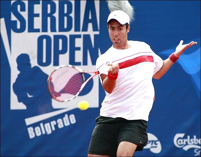 Уже второй теннисист получил пожизненную дисквалификацию за нарушение антикоррупционных правил